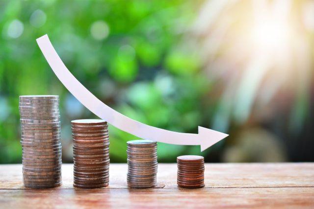 収入が減った人はどれくらいいる? コロナ禍における家計状況は?
