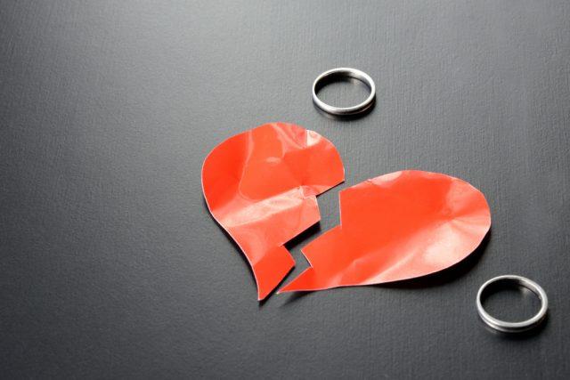 離婚後に後悔しないために。知っておきたい「年金分割の仕組み」