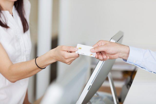 2021年3月マイナンバーカードが健康保険証に、どんなことができる?