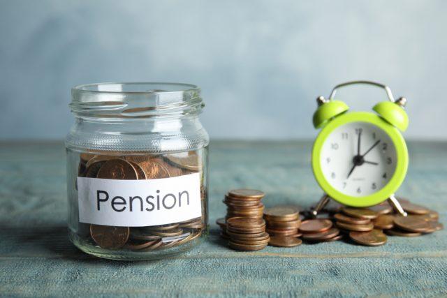 年金の改正法案を知って、今後の働き方や年金の受け取り方を検討しよう!