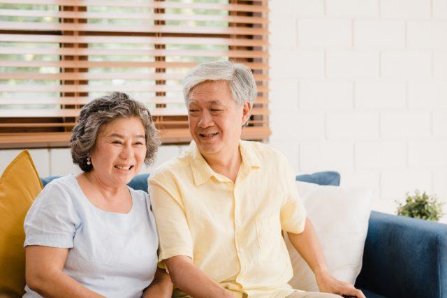 年金生活者の所得税が変わった? 公的年金等控除額の変更について