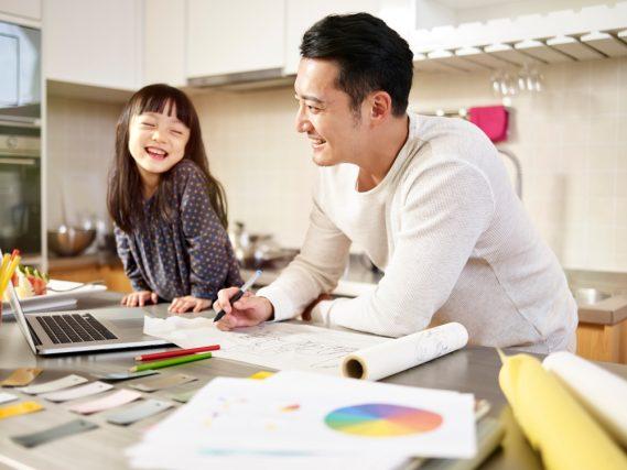 追加給付が決定した〈ひとり親世帯への臨時特別給付金〉とは?