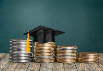 教育費の準備、本当に学資保険で大丈夫?