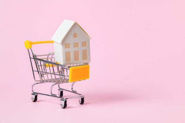 住宅ローンの借入可能額とは? 年収との関係や計算方法を解説