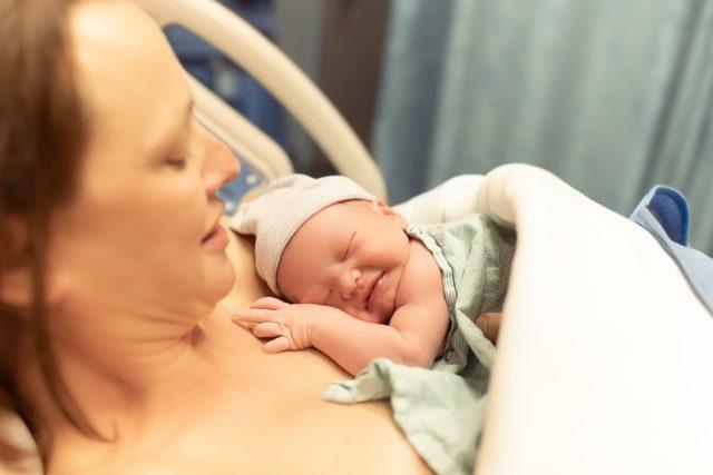妊娠・出産でかかったお金は、どこまで医療費控除の対象となるの?