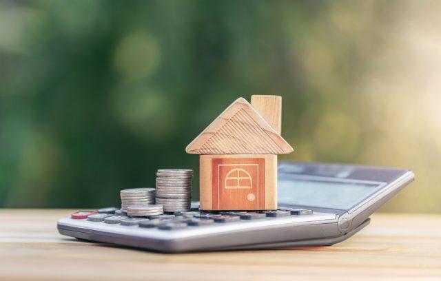 住宅ローン控除のための「ローンの年末残高証明」が届かない…。こんな場合の対処法は?