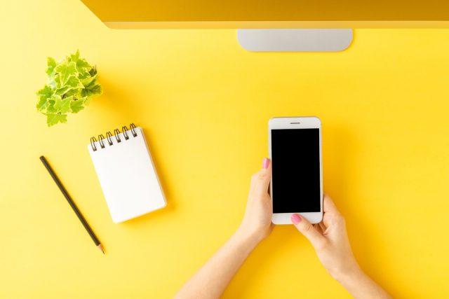 携帯キャリア大手が次々と発表した新料金プラン。みんなの乗り換え意向はどれくらい?