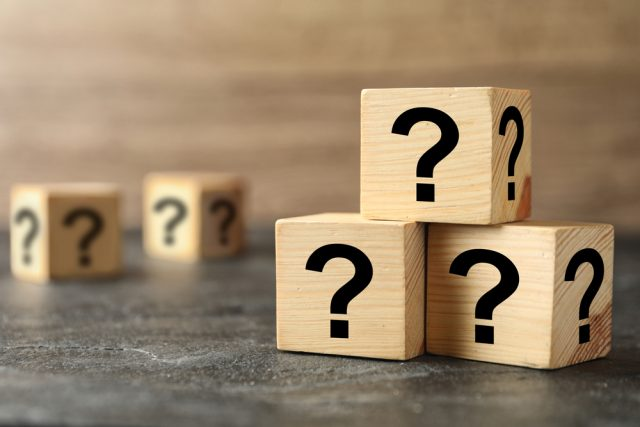 NISAとiDeCo、何がどう違う? どちらを選ぶべき?