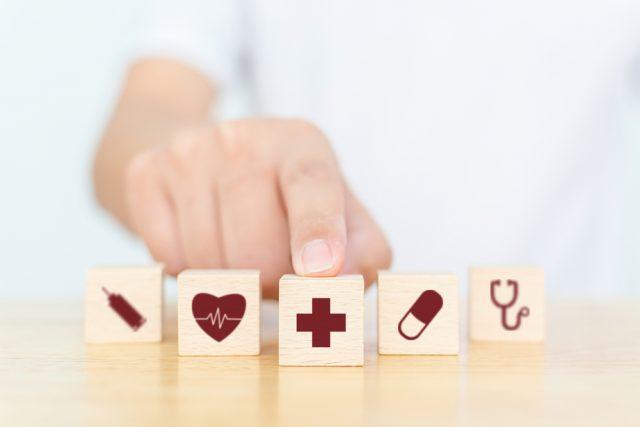 40代になったら「ガン保険」は必要?