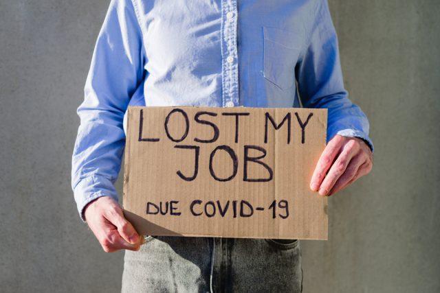 新型コロナで失業者が急増!失業手当に特例があることをご存じですか?