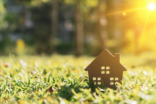 リバースモーゲージは生活保護でも使える? 利用条件と注意点を徹底解説