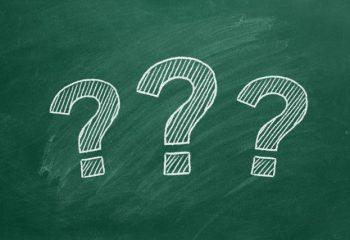年金受給者でもふるさと納税はできる? その方法とは?