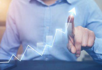 株式投資を始める前に覚えておきたいこと(1)株式市場や株式投資の仕組み