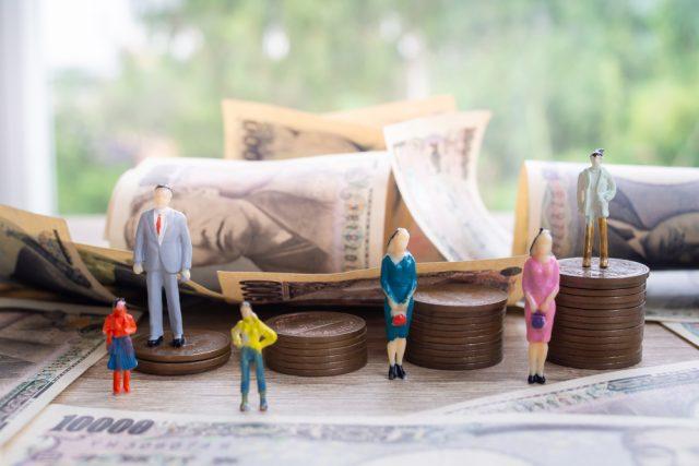 投資信託を選ぶにあたって知っておきたい「コスト」のこと