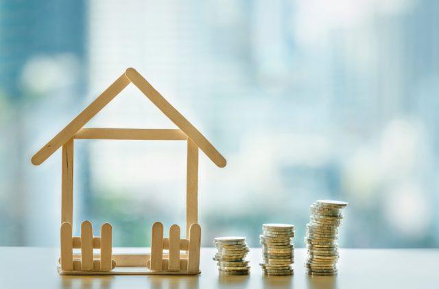 病気で住宅ローンが組めない場合はどうしたらいい?チャレンジすべき打開策4つ