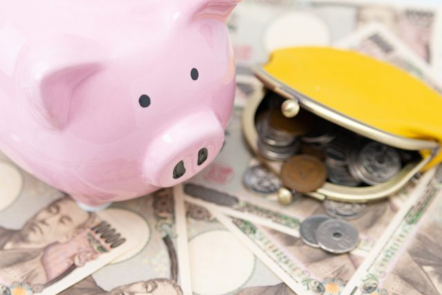 貯蓄1000万円 最短で貯める方法とは?