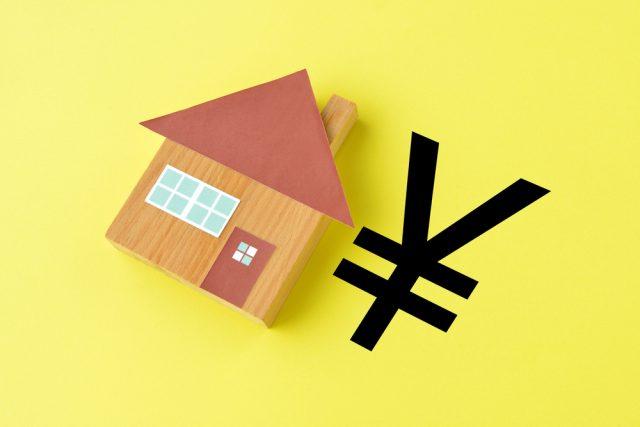 住宅ローン契約前に計算しなくてはいけないこと 計算方法やアプリを紹介