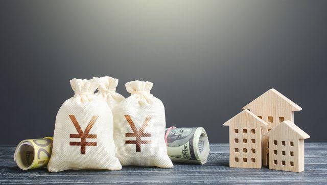 2021年度から住民税の値上げを予定。どんな人が対象?