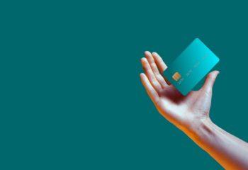 個人事業主でもアコムの審査は通る?借入のコツや専用商品をご紹介!