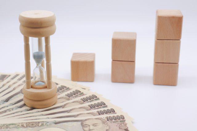 財形貯蓄と確定拠出年金(企業型)どちらを選ぶべき?