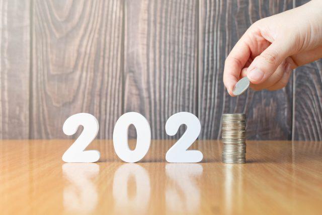退職所得税制は節税のメリットが大きい制度–令和3年度の税制改正での見直しの対象となった