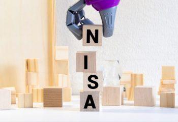 NISAの3つの制度それぞれの概要と今後の改正点をおさらい