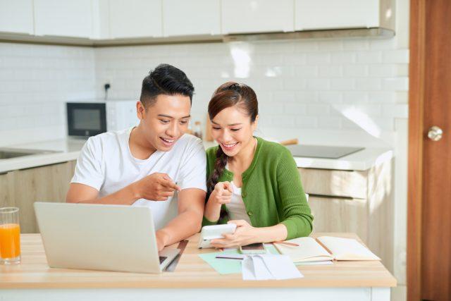 家族分の社会保険料控除は確定申告が必要ってホント?