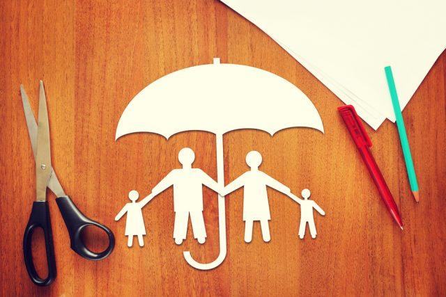 もしものときのための生命保険料、みんなはいくらかけているの?