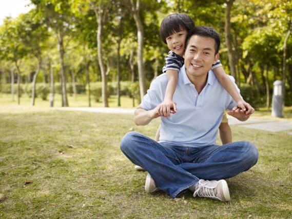 ひとり親と寡婦(寡夫)、控除はどう違う?