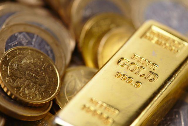 金価格の上昇基調は続くのか? 30年以上前と最近の2つの金貨、どこが違っていて、何が同じなの?