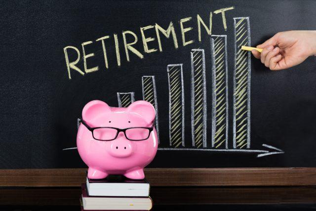 会社を退職する際の確定拠出年金(企業型)の手続き。何もしないとどうなる?
