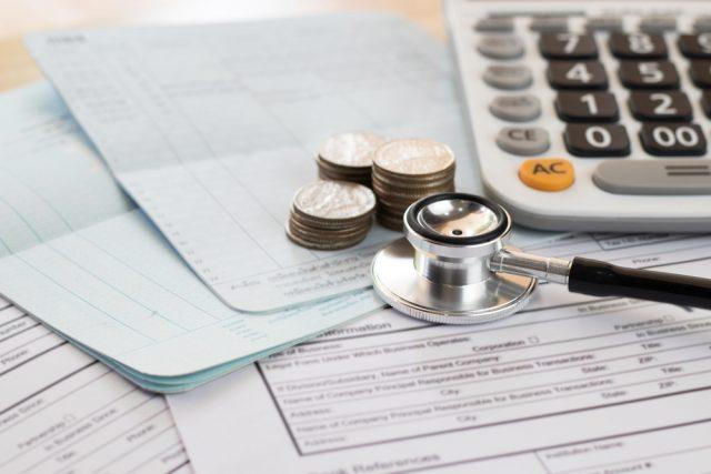 死亡保険金の「受取人固有の権利」が否定されることがあるって本当?
