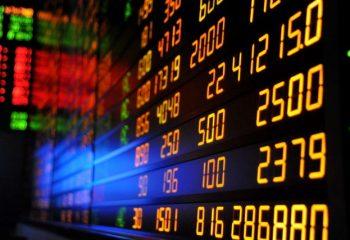 それでも株価の上昇は止まらない!? 日銀の行う金融緩和政策の意味とは