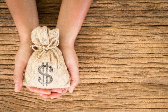コロナ禍による収入減で苦しい…。知っておきたい借入金関連の新制度とは?