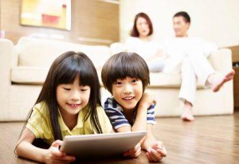 子どもは2人以上ほしいけど教育費はいくら必要?上手な貯め方のポイントとは