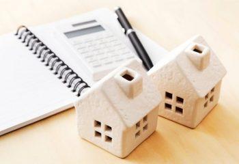 住宅ローン契約に必要な印紙代、どれくらいかかる?
