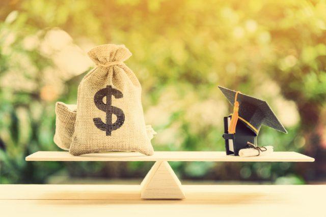 高3の春から本番! 教育資金準備スケジュール