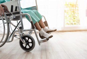 障害がある子の手当や年金についてFPが解説