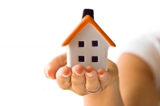 住宅ローンの保証料、返金されるのはどんな場合?