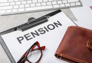60歳、年金の未納期間があるのですが、任意加入したほうがよいですか?