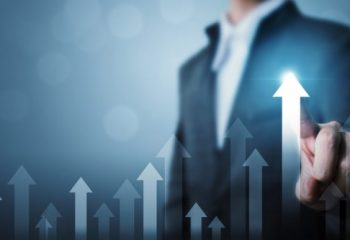 企業の株価に連動してポイント運用! 楽しみながら株式投資の体験ができるサービスとは?