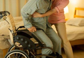 介護費用は医療費控除の対象になる?