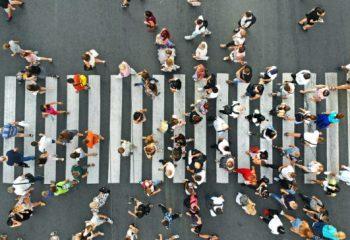 東日本大震災から10年。震災前後の仙台市の人口増減とは