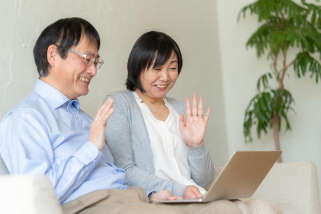 年金受給者の親を扶養に入れることは可能? メリットやデメリットは?