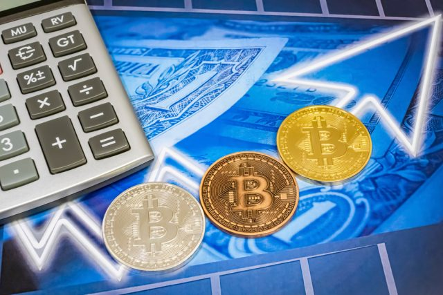 ビットコインで儲かったら確定申告が必要(その2)損益通算と繰越控除