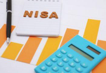 2022年から18歳で成人へ! NISAの制度はどう変わる?