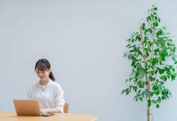 「第3号」被保険者数の減少にみる配偶者の働き方の変化