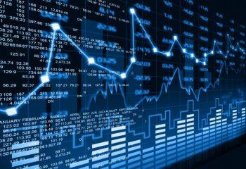 株式投資を始める前に覚えておきたいこと(3)現在の状況と今後