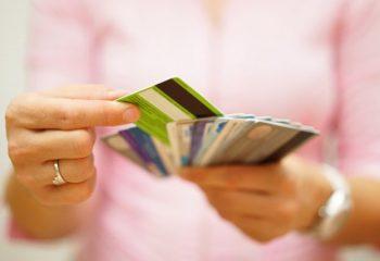 カードローンの即日融資は可能?即日融資を受けられるところ&受けられるコツを紹介!