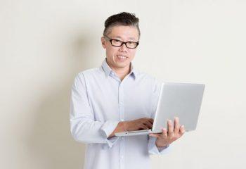 この4月から法改正で「70歳まで働く時代」が到来 30代から40代会社員の人生設計はどうなるの?
